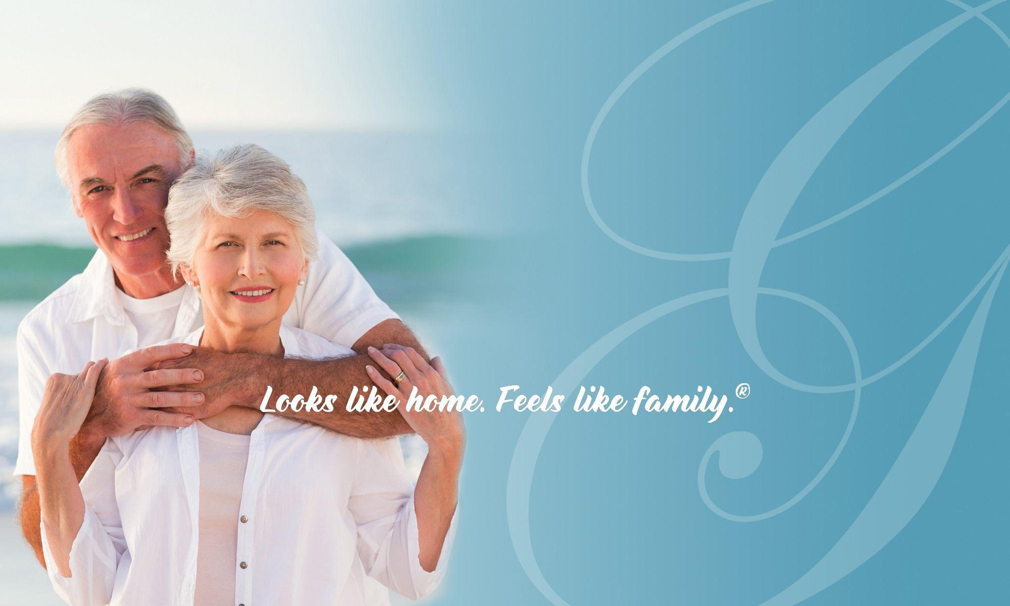 Senior living in Delray Beach, FL