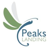 Peaks Landing