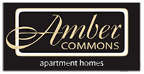 Amber Commons