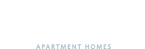 The Reserve at Ivy Creek