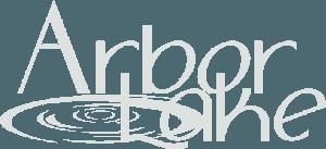 Arbor Lake Apartments