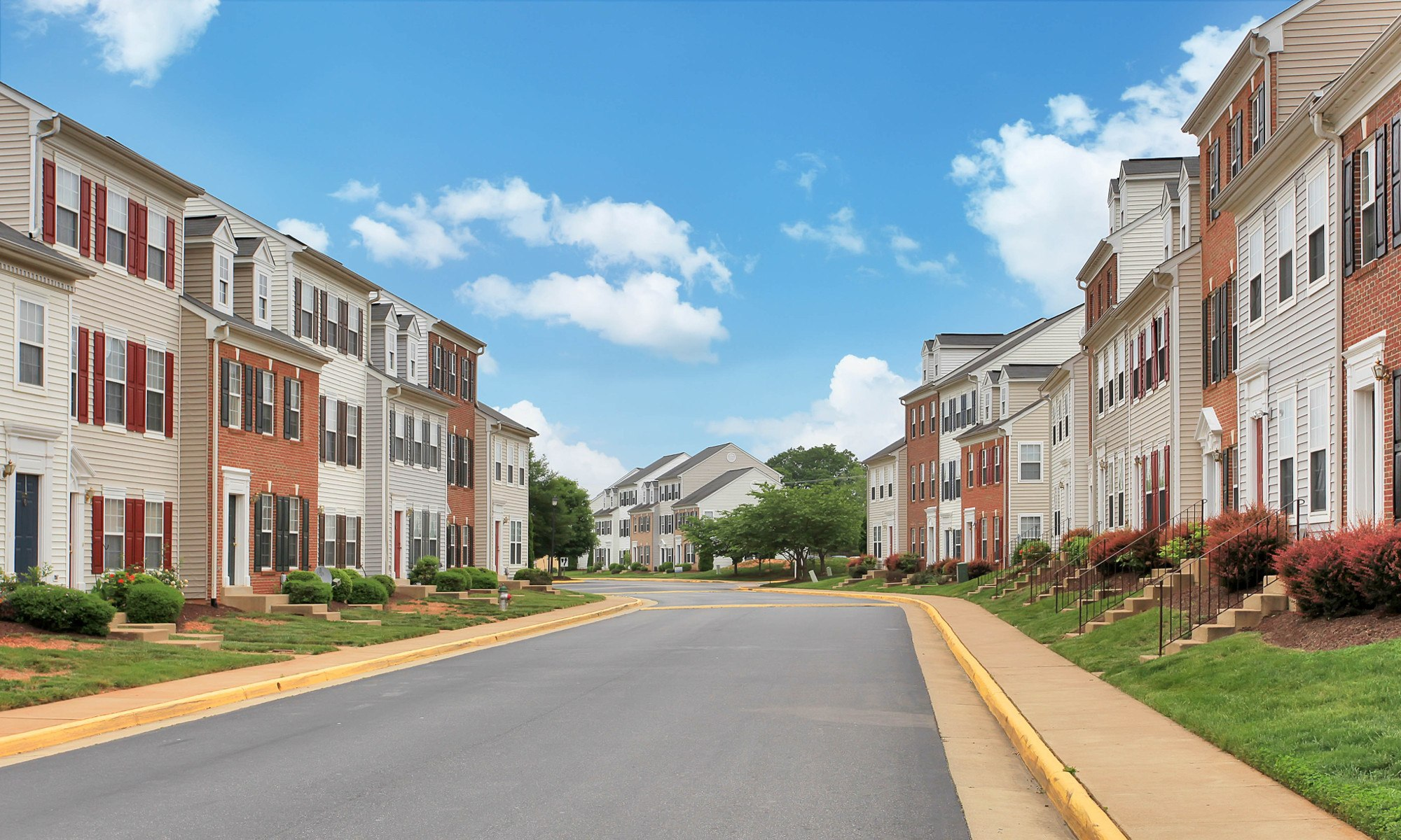 Fredericksburg Apartments For Rent