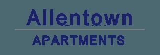 Allentown Apartments