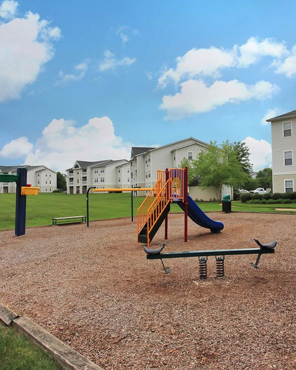 Enjoy all our amenities at Culpeper Commons