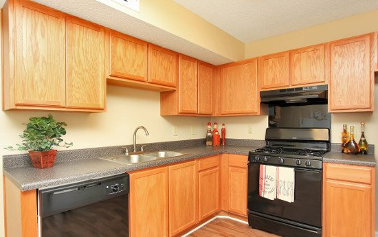 Amenities At Our Columbia Apartments For Rent