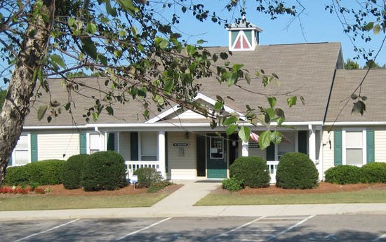 St Andrews Columbia Sc Apartments For Rent St Andrews