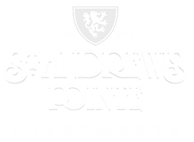 St. Andrews Pointe
