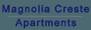 Magnolia Creste Apartments