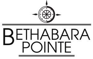 Bethabara Pointe