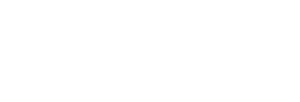 Magnolia Village Apartments