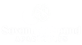 Savannah Sound Apartments