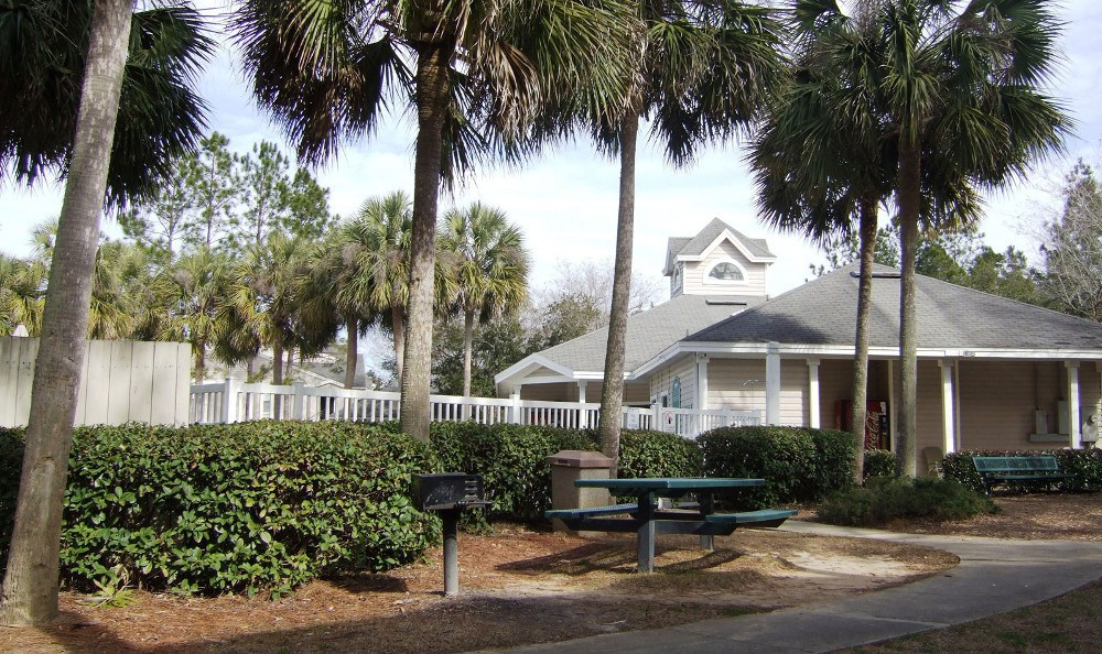 Savannah Sound Apartments Tallahassee Reviews