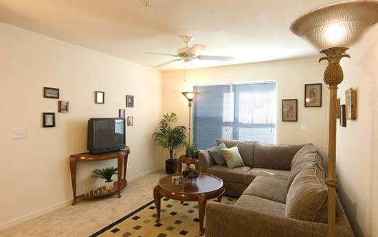 boggy creek kissimmee, fl apartments for rent | grande court at