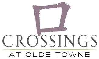Crossings at Olde Towne