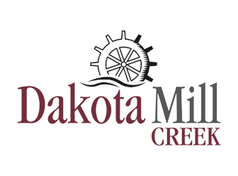 Dakota Mill Creek