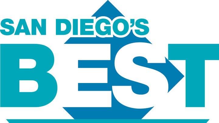 San Diego Self Storage Wins Best Storage Facility In The San Diegou0027s Best,  Union Tribune Readers Poll.