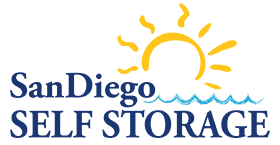San Diego Self Storage is home of the 1st Year Price Guarantee