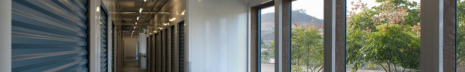 Self Storage Spring Valley Ca Storage Unit Sizes Amp Prices