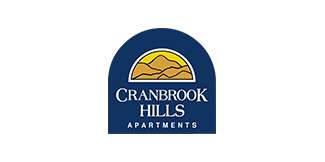 Cranbrook Hills Apartments