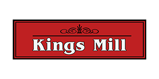 Kings Mill Apartments and Townhomes