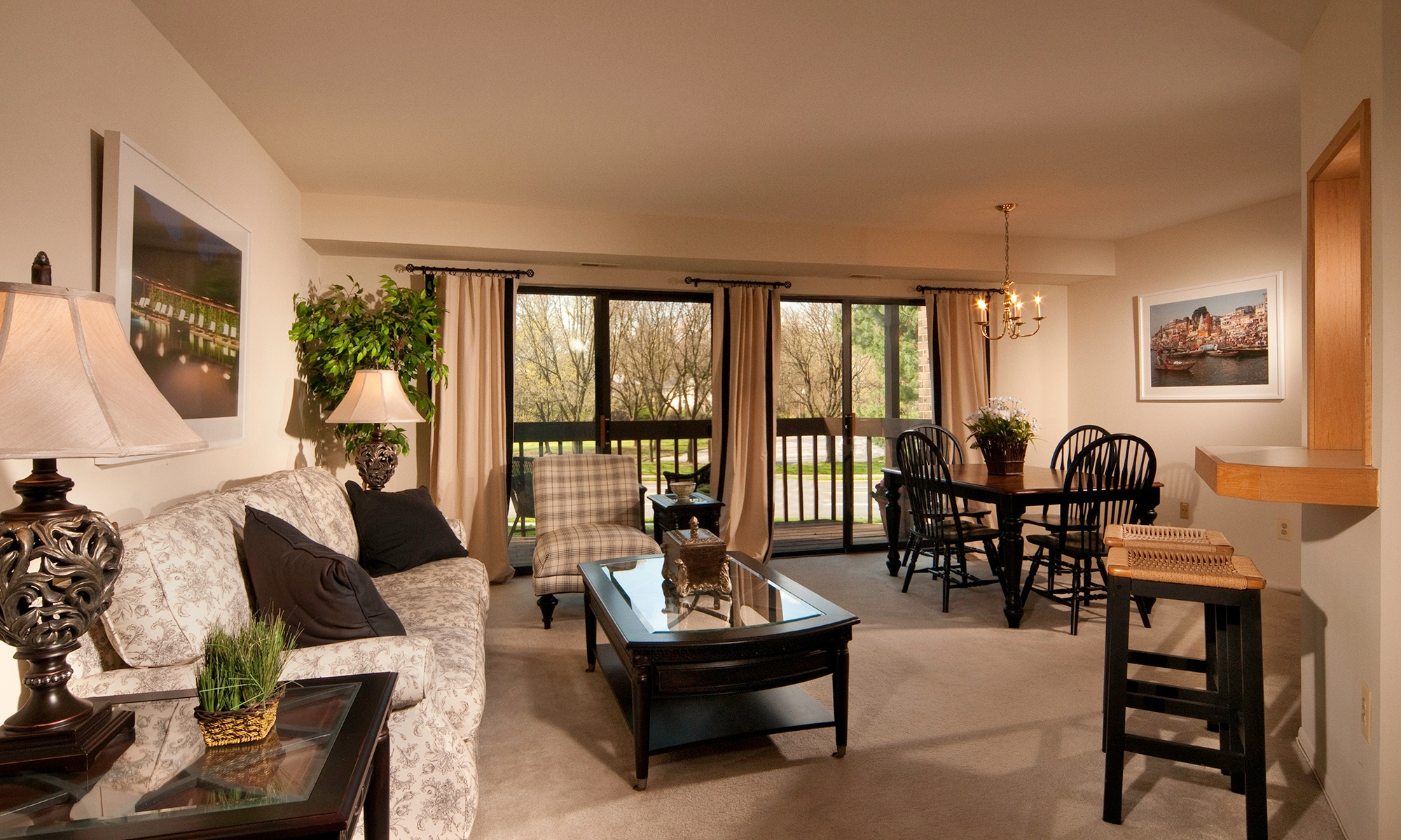 One Bedroom Apartments In Maryland 28 Images Big City Apartments For 1 000 Real Estate 101