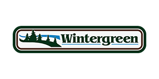 Wintergreen Apartments