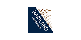 Hartland Village Apartments