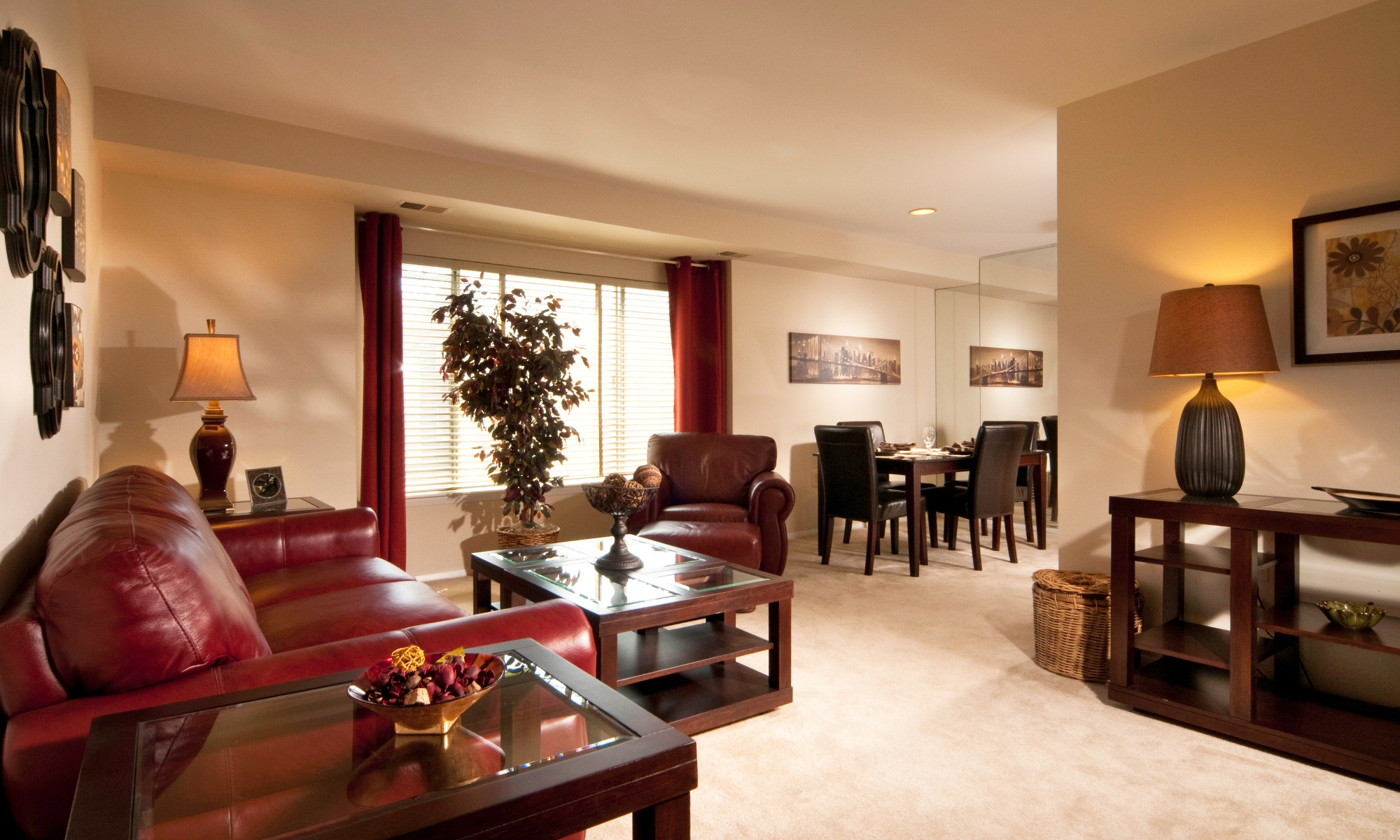 East Cockeysville Md Apartments For Rent Rossbrooke
