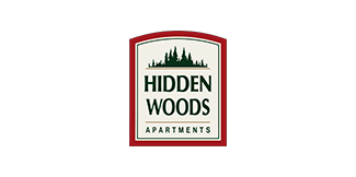 Hidden Woods Apartments