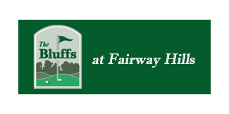 The Bluffs at Fairway Hills Apartments