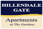 Hillendale Gate Apartments