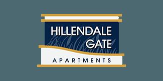 Hillendale Gate Apartments