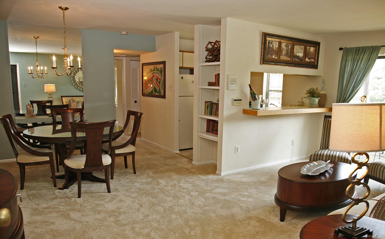 Apartments in Glen Burnie, MD