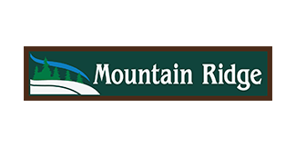 Mountain Ridge Apartments