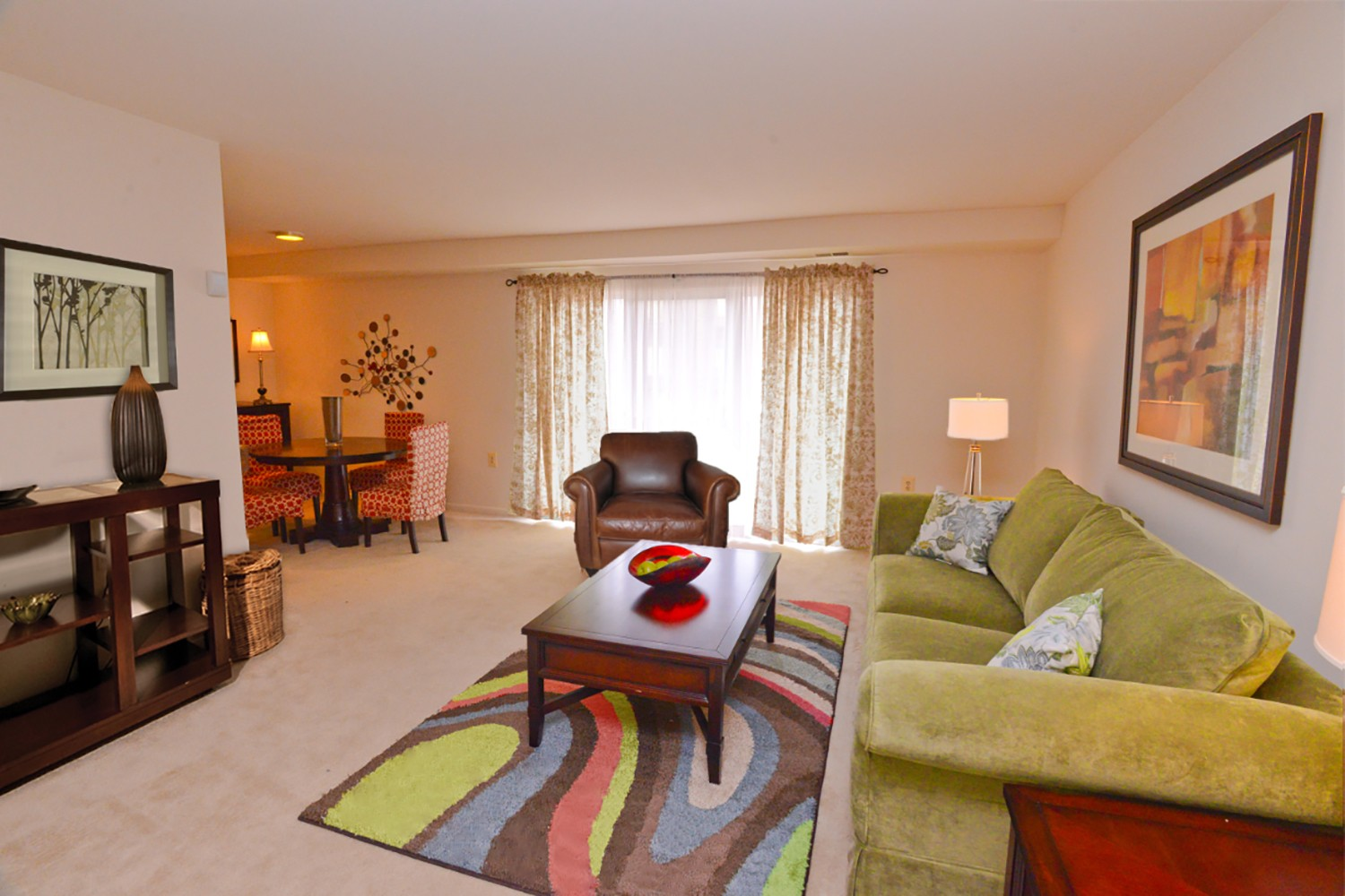 catonsville, md apartments for rent in baltimore county   white