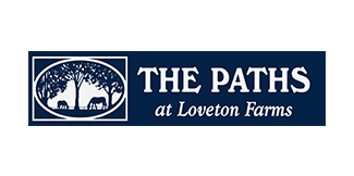The Paths at Loveton Farms