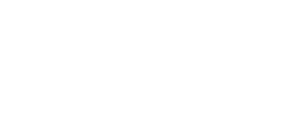 Las Palomas Senior Living