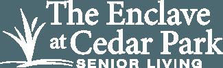 The Enclave at Cedar Park Senior Living