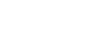 The Enclave at Round Rock Senior Living