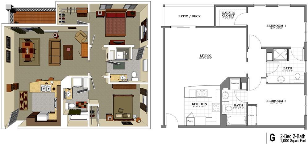 Studio Apartment Floor Plans Furniture Layout full size of apartment studio apartment floor plans with design hd