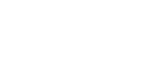 Lincoln Meadows Senior Living