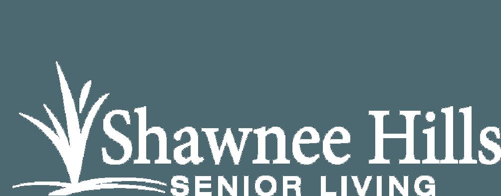 Shawnee Hills Senior Living