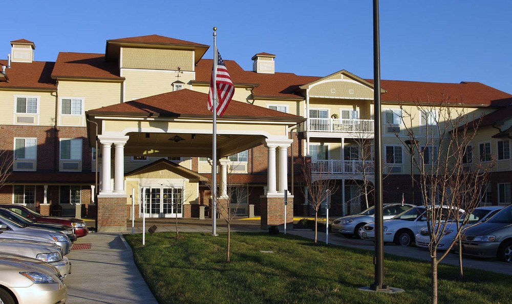 Photos Of Park Meadows Senior Living In Overland Park, Kansas. Johnston Medical Center Smithfield. Best Rewards Credit Card Travel. Pet Insurance Pet Insurance Direct Car Audio. Nail Salon Equipment Supplies. Royal Movers Jacksonville Fl. Retractable Trade Show Banners. Steps For First Time Home Buyers. Electrical Engineer University