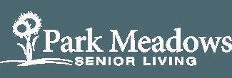 Park Meadows Senior Living