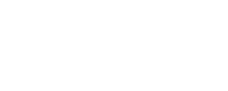 Southview Assisted Living & Memory Care