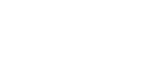 HighPointe Assisted Living & Memory Care