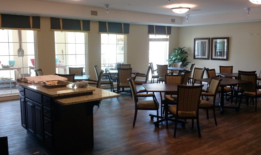 cedar lake senior singles Compare amenities and costs for 55+ communities and senior housing in cedar lake, in - including apartments and homes - in after55com's cedar lake senior housing guide.