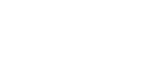 Peakview Assisted Living & Memory Care