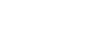Three Creeks Senior Living