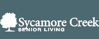 Sycamore Creek Senior Living
